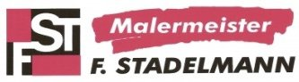 Franz Stadelmann Malermeister, Farben a la Carte