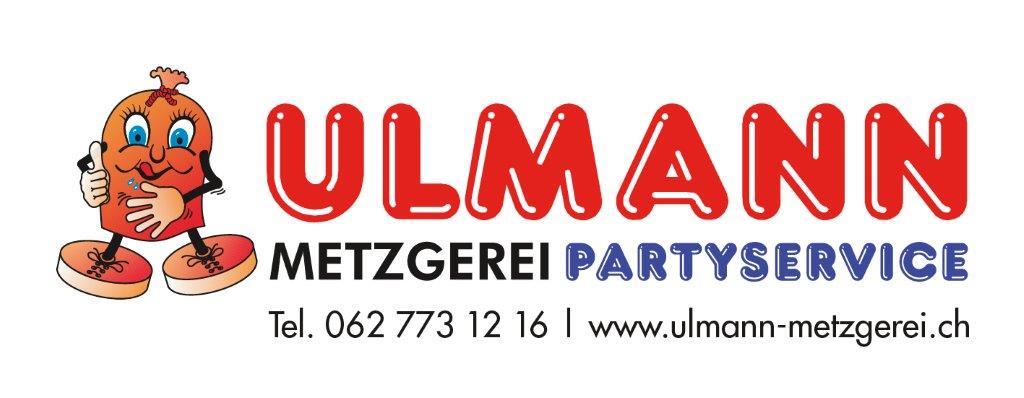 Metzgerei und Partyservice Ulmann, Zetzwil