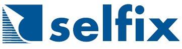 Selfix Etiketten und Drucker